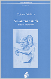 Simulacra Amoris - Percorsi intertestuali